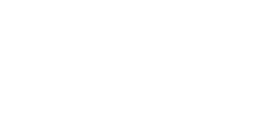 MFM_DIGITAL_LOGO-BLANC