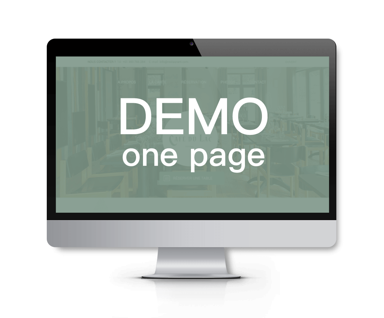 demo-cafedulac-one-page